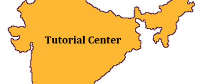 Veppamarathur Tutorial Center